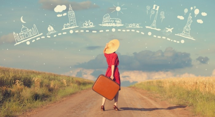 TRAVELING-SHUTTERSTOCK-IMAGE-P1--700x382